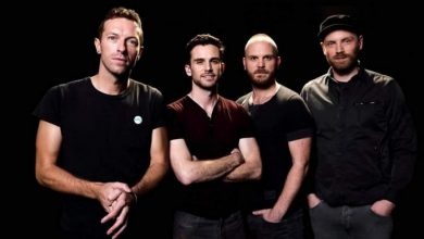 Photo of Coldplay muestra a su niño interior en el video de su nuevo single