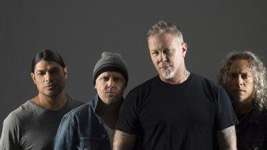 """Photo of Metallica lanzó """"The Metallica Vinyl Club"""", conocé de que se trata"""